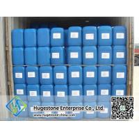 Buy cheap Lactic Acid from wholesalers