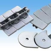 Buy cheap Stainless Steel Top Chain from wholesalers