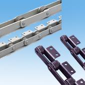 Buy cheap Corrosion Resistant Conveyor Chain from wholesalers