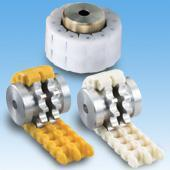 Buy cheap Nylon Chain Coupling from wholesalers