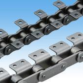 Buy cheap General Use Small Size Conveyor Chains from wholesalers