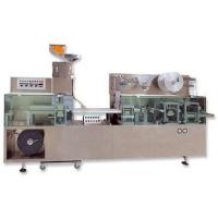Buy cheap 4 in 1 Blister Packaging Machine from wholesalers