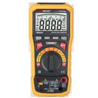 Buy cheap PM8236 Digital Multimeter With True RMS / USB from wholesalers
