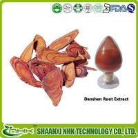 Buy cheap Danshen Root Extract product