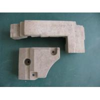 Buy cheap Washing machine balance block from wholesalers