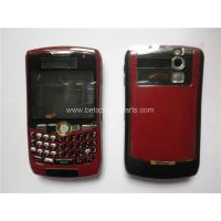 Buy cheap Housing for Blackberry 8350i (Nextel) from wholesalers