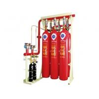 Buy cheap High Pressure CO2 Fire Suppression System from wholesalers
