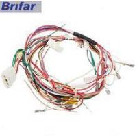 Buy cheap easy wiring harness product