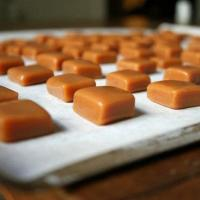 Buy cheap Caramel Color from wholesalers