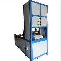 Buy cheap High Speed Dona Making Machine from wholesalers