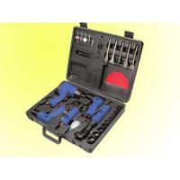 Buy cheap 40pcs Air Tools Kit Model Number: DP5040 from wholesalers
