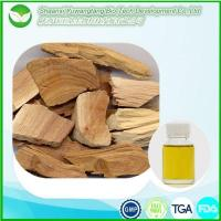 Buy cheap Sandalwood Essential Oil product