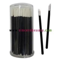 Buy cheap Lint-free Applicator from wholesalers