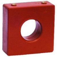 Buy cheap XD1 current-limiting reactor from wholesalers