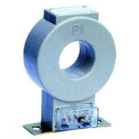 Buy cheap LMZW1-0.5 current transformer from wholesalers