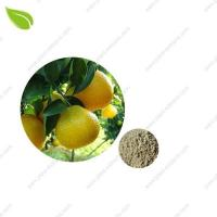 Buy cheap Shaddock Peels Extract from wholesalers