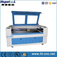 laser engraving machine reviews