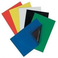 Buy cheap Flexible Rubber Magnet Sheet from wholesalers
