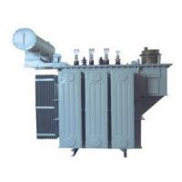 Buy cheap 11KV On Load Voltage Regulation Transformer from wholesalers