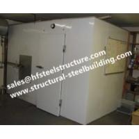 Buy cheap single door for cold storage room from wholesalers