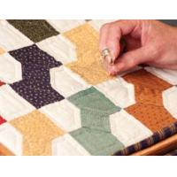 Buy cheap Grace Hand Quilting Frames from wholesalers