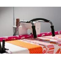 Buy cheap Grace Machine Quilting Frames from wholesalers