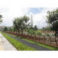 Buy cheap The most popular chain link fencing of wrought iron from wholesalers