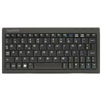 Buy cheap ACK3400U Supermini keyboard from wholesalers