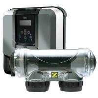 Buy cheap Zodiac Tri-pH Salt Water Chlorination System (120-200 m3) from wholesalers
