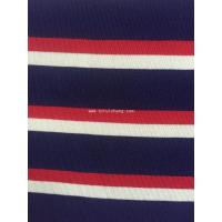 Buy cheap polyester elastance knitting ffabrics EF-02 from wholesalers