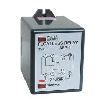 Buy cheap AFR-1 level float switch Relay from wholesalers