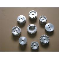 Buy cheap BSC-06 Bronze sand castings product