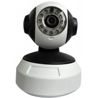 security cameras wireless Household IP Camera