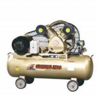 Buy cheap 4.0KW 5.5HP Belt Drive Compressors from wholesalers
