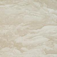 Buy cheap Amasya Beige from wholesalers