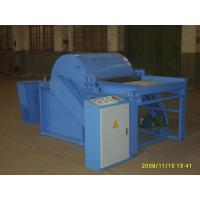 Buy cheap cotton waste opening machine from wholesalers