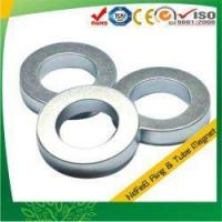Buy cheap Nickel Coating NdFeB Magnet from wholesalers