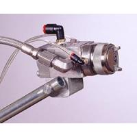 Buy cheap Air-Assisted Airless Module for A7A Spray Gun from wholesalers