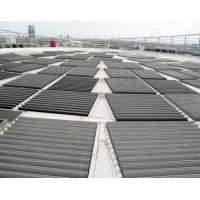 Buy cheap Panel Louver from wholesalers