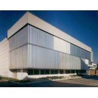 Buy cheap Hollow Louver product