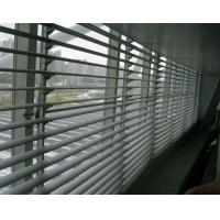 Buy cheap European Louver product