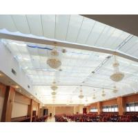 Buy cheap FCS Folding Skylight Blinds product