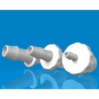 Buy cheap Luer Fittings, Luer Adapters and Accessories from wholesalers