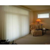 Buy cheap Roller Sunshade Products Motorized Curtain from wholesalers
