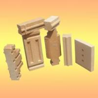 Buy cheap Special refractory brick for carbon baking furnace from wholesalers