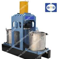 Buy cheap HYdraulic Oil Expeller from wholesalers