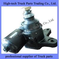 Buy cheap Truck Dongfeng Steering box 3401005-E33861 from wholesalers