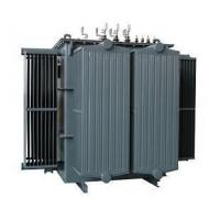 Buy cheap Furnace transformer Mains Frequency Induction Furnace Transformer from wholesalers