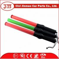 Buy cheap Muti-Function Rechargeable Traffic Baton from wholesalers