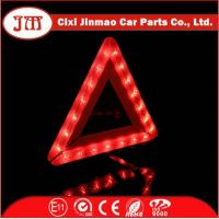 Buy cheap 21 Led Warning Triangle from wholesalers